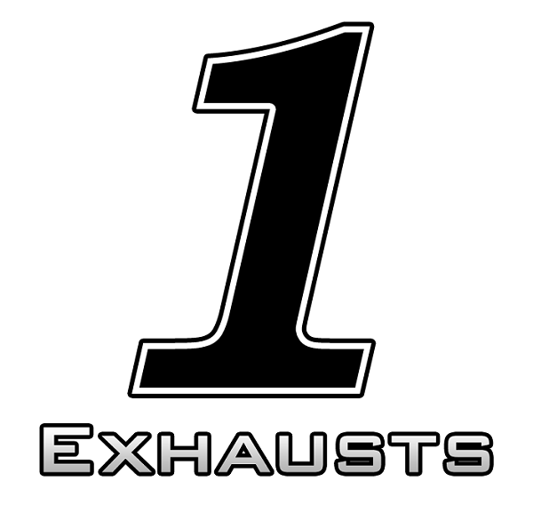nr1-exhausts